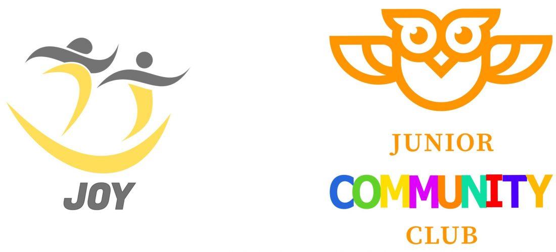 Logo_Joy_JSC